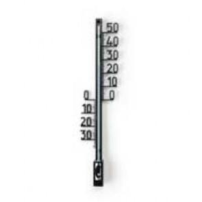 Bosättningsartiklar - Hushållsvaror - Sortiment 0bf943ee05c4f