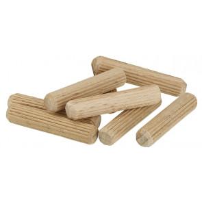 Träplugg och tillbehör borr mm Infästning Fästdon