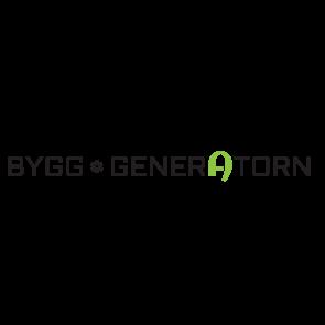 BYGG-GENERATORN 1 KUPONG