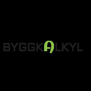BYGGKALKYL MÄNGDNINGSKALKYL 1ST